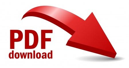 Exam Practice Test | PDF Material